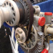 Wankel-engine