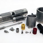 When are custom couplings the best choice?