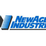 49% of NewAge Industries is now owned by its employees