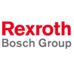 Bosch Rexroth Corporation reaches 5,000 distribution