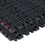 Rexnord HTX7748 MatTop Chain Launches Worldwide