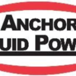 Anchor Fluid Power Acquires TCF Industries