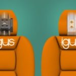 Stepped or continuous – igus introduces new options for easy adjustments