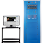 NI Increases Test System Customizability With Turnkey HIL Simulators