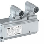 New cost-effective MCM servomotors from Lenze Americas