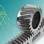 New High-Performance Linear Actuators Offer Precise Positioning with High Thrust