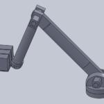 Webinar: Control Schemes for Dealing with Nonlinear Mechanics