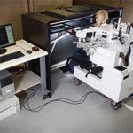 Using robotics to improve brain assessments