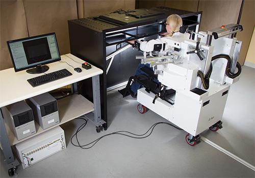 CMTCO-Robo-Assessment