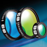 Edmund Optics® TECHSPEC® Filters improve system performance