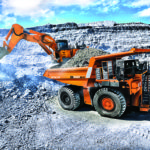 Hitachi focusing on next month's MINExpo