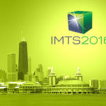 Daily Motion Control Presentations at HEIDENHAIN's IMTS Booth