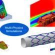 Innova-Engineering-materials-offerings