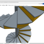 FeatureScript amps up power of Onshape
