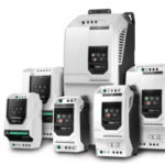 Nidec introduces Answer Drives