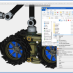 Webinar: Cloud-based document management for manufacturers