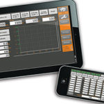 Svendborg Brakes' SOBO ® iQ Braking Control Goes Mobile