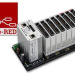 Opto 22 announces availability of Node-RED