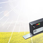 Linear and angular magnetic measurement for applications in hazardous areas (ATEX)