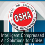 Webinar: Intelligent Compressed Air Solutions for OSHA Compliance