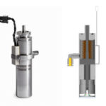 The new generation of PRIME MOVER pneumatic actuators
