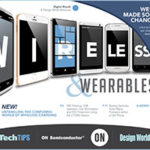 ON Semiconductor Wireless & Wearables Tech Tips