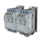 Soft Starters – Up to 100Hp