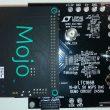 2459a-demo-board