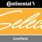 Continental introduces lighter-weight Conti Texsteel conveyor belting at NIBA Convention