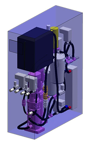 laird-liquid-cooling-system