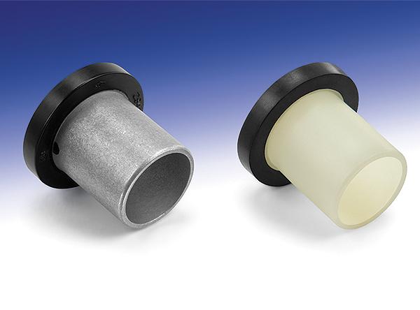 minnesota-rubber-qutoplex