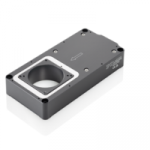 New compact, frictionless piezo-ceramic scanner with high dynamics from PI