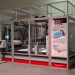 Webinar: Shifting From Prototyping to Production with 3D Printing -On Demand
