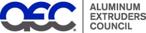 AEC_logo_stacked_bluegray