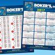bokers-scheduling-calendarth