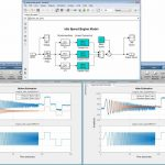 MathWorks adds design space exploration to Simulink Design Optimization