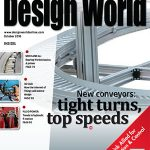 October 2016 Issue: Tight turns, top speeds + More