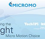 Making the Right Micro Motion Choice