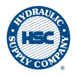 Hydraulic Supply Co. announces new location in Knoxville