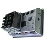 Red Lion Adds Innovative Control and Expansion Options to Rugged Graphite Platform