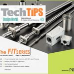 NB The FIT Series Tech Tips