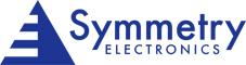 symmetryelectronics