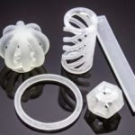 Henkel will develop materials for 3D printing