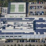 HMI and controller maker IDEC uses alternative energy to power Silicon Valley facility