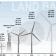 Berkeley-turbine-sizes