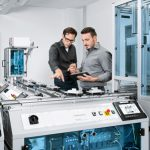 Festo brings the German apprenticeship model to the U.S.