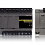 FAQ: How to choose between PC-based and dedicated PLC motion control?