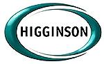 higginson_3d_logo