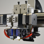 Webinar: How Mechatronics is Taking Additive Manufacturing to the Next Level