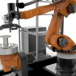 Stratasys and Siemens plan to take additive manufacturing to volume production